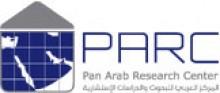 Pan Arab Research Centre WLL logo