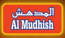 Omani Foodstuff Trading logo