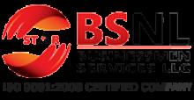 Star BSNL Business Services LLC logo
