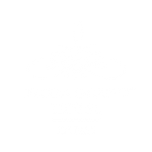 Monsoon Flora Grand Hotel logo