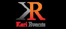 Kari Events logo