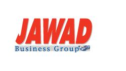 AL MAJID JAWAD MKTG & DISTRIBUTION logo