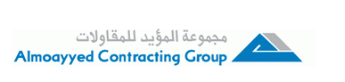 AL MOAYYED AIR CONDITIONING WLL logo