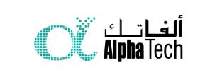 ALUBOND QATAR logo