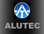 ALUMINIUM TECHNOLOGY AUXILIARY INDUSTRIES WLL ( ALU - TEC WLL ) logo