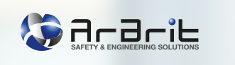 ARBRIT SAFETY & ENGINEERING SOLUTION WLL logo