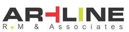 ARTLINE R+M & ASSOCIATES (ARTELIGNO INTERIOR DESIGNERS) logo