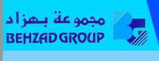 BEHZAD CAR CARE CENTRE logo