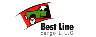 BEST LINE INTERNATIONAL CARGO WLL logo