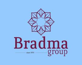 bradma electricals-bradma qatar wll ( building materials