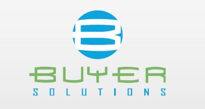BUYER SOLUTIONS WLL logo