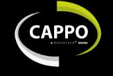 CAPPO QATAR LLC logo