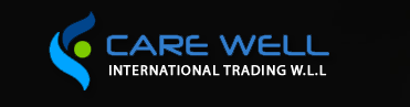 CARE WELL INTL TRDG WLL-GRAND MART TRADING CO WLL logo