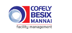 COFELY BESIX MANNAI FACILITIES MANAGEMENT LLC logo