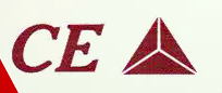 COLLABORATIVE ENDEAVOUR CONTG CO WLL logo