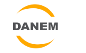 DANEM ENGINEERING WORKS WLL logo