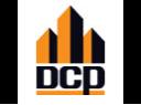 DON CONSTRUCTION PRODUCTS - QATAR WLL logo