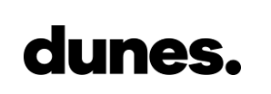 DUNES INTERNATIONAL TRADING COMPANY logo