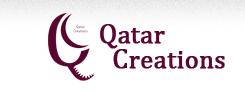 Durrat Al Shemal logo