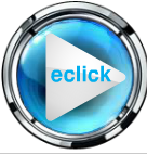 E CLICK MULTIMEDIA SOLUTIONS logo