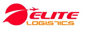 ELITE EXPRESS CARGO WLL logo