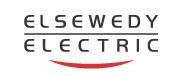 ELSEWEDY CABLES QATAR logo