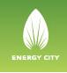 ENERGY CITY QATAR logo