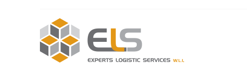 EXPERTS LOGISTIC SERVICES WLL logo