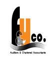 FATIMA AL HAMAD & YOUSEF ABDULLA CO logo