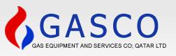 GAS EQUIPMENT & SERVICES CO QATAR LTD logo