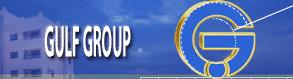 GULF GROUP HOLDING CO WLL logo