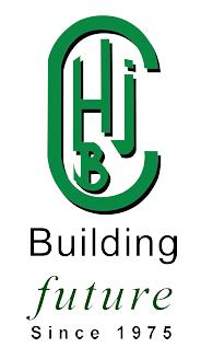 HASAN JUMA BACKER ENGINEERING LLC logo