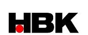 HBK CARPENTRY-HBK HOLDING COMPANY WLL logo
