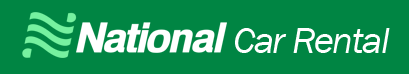 INDUSTRIAL AREA BR - ST 10-NATIONAL CAR RENTAL logo