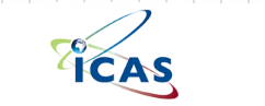 INTERNATIONAL CO FOR ADVANCED SYSTEMS ( ICAS - QATAR ) logo