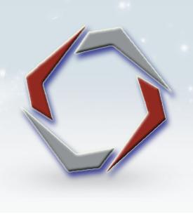 INTERNATIONAL FINANCIAL SECURITIES CO logo