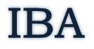 ISMAIL BIN ALI GROUP logo