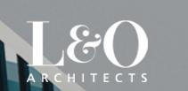 LEIGH & ORANGE QATAR LLC logo