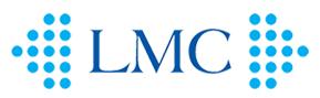 LINK MARKETING COMPANY logo