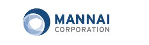 MANNAI CORPORATION Q S C logo