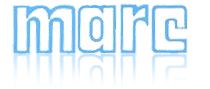 MARINE AIR CONDITIONING & REFRG CO logo