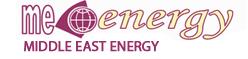 MIDDLE EAST ENERGY WLL logo