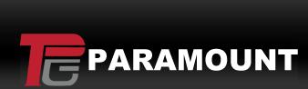 PARAMOUNT TRADING CO WLL logo