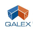 QATAR ALUMINIUM EXTRUSION CO logo