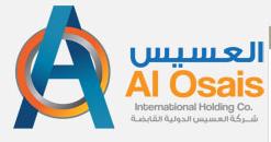 QATAR HEAVY EQUIPMENT & SUPPORT SVCS CO logo