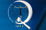QATAR INT'L LAW FIRM IN COOPERATION WITH SLANS logo
