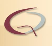 QATAR GALVANIZERS logo