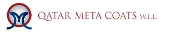 QATAR META COATS WLL logo