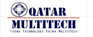 QATAR MULTI TECH TRDG & CONTG WLL logo