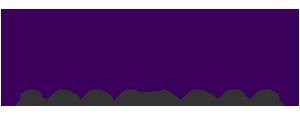 Brand Spreader logo